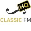 Ecouter Classic FM en ligne