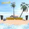 Ecouter Coconut's Paradise en ligne
