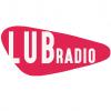 Ecouter Lub radio - Le son Dance-Pop en ligne