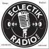 Ecouter Eclectik radio en ligne