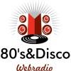 Ecouter 80's&Disco; en ligne