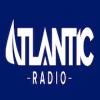 Ecouter Atlantic Radio en ligne