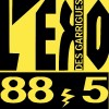Ecouter Eko des Garrigues en ligne
