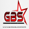 Ecouter GBSRadio en ligne