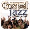 Ecouter Gospel Jazz radio en ligne