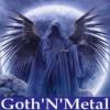 Ecouter Goth'N'Metal en ligne