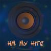 Ecouter HM My Hits! en ligne