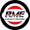 Ecouter RADIO MOTIVATION ENERGIE en ligne