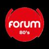 Ecouter Forum 80's en ligne