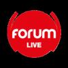 Ecouter Forum Live en ligne