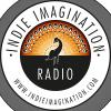 Ecouter Indie Imagination Radio en ligne