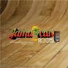 Ecouter Jamaican Roots Radio en ligne