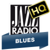Ecouter Jazz Radio - Blues en ligne