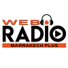 Ecouter Marrakech Plus Web Radio en ligne
