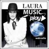 Ecouter Laura Music Play webradio en ligne