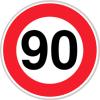 Ecouter Only90 en ligne