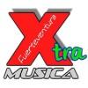 Ecouter Xtra Musica en ligne