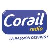 Ecouter Corail Radio en ligne