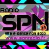 Ecouter SPN Radio en ligne