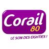 Ecouter Corail 80 en ligne