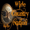 Ecouter Wide Country Network en ligne
