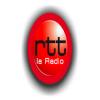 Ecouter RTT en ligne