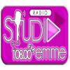 Ecouter Radio Studio Emme en ligne