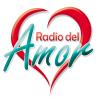 Ecouter Radio del amor en ligne