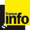 Ecouter France Info en ligne