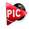 Ecouter PICFM en ligne