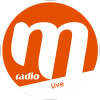 Ecouter M Radio - Live en ligne