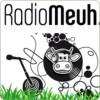Ecouter Radio Meuh en ligne