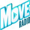 Ecouter MoveRadio en ligne