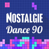 Ecouter Nostalgie Belgique Dance 90 en ligne