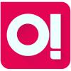 Ecouter OBR en ligne