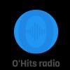Ecouter O'Hits radio en ligne