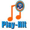 Ecouter Play-hit FM en ligne