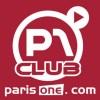 Ecouter Paris-One Club en ligne