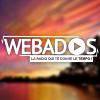 Ecouter Web Ados en ligne
