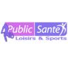 Ecouter Public Santé Loisirs & Sports en ligne
