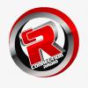 Ecouter Connection Radio en ligne