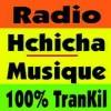 Ecouter RadioHchicha.COM en ligne