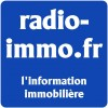 Ecouter Radio Immo en ligne
