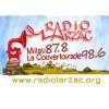 Ecouter Radio Larzac en ligne