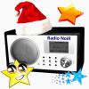 Ecouter Radio Noël en ligne