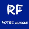 Ecouter RADIO FR 39 en ligne