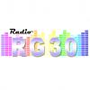 Ecouter RADIO RG30 en ligne