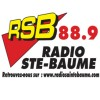 Ecouter Radio Sainte Baume en ligne
