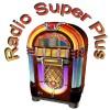 Ecouter Radio Super Plus en ligne