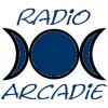 Ecouter Arcadie en ligne